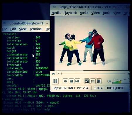 ffmpeg-cross-compiled-flv-video-udp-streaming-test.jpg